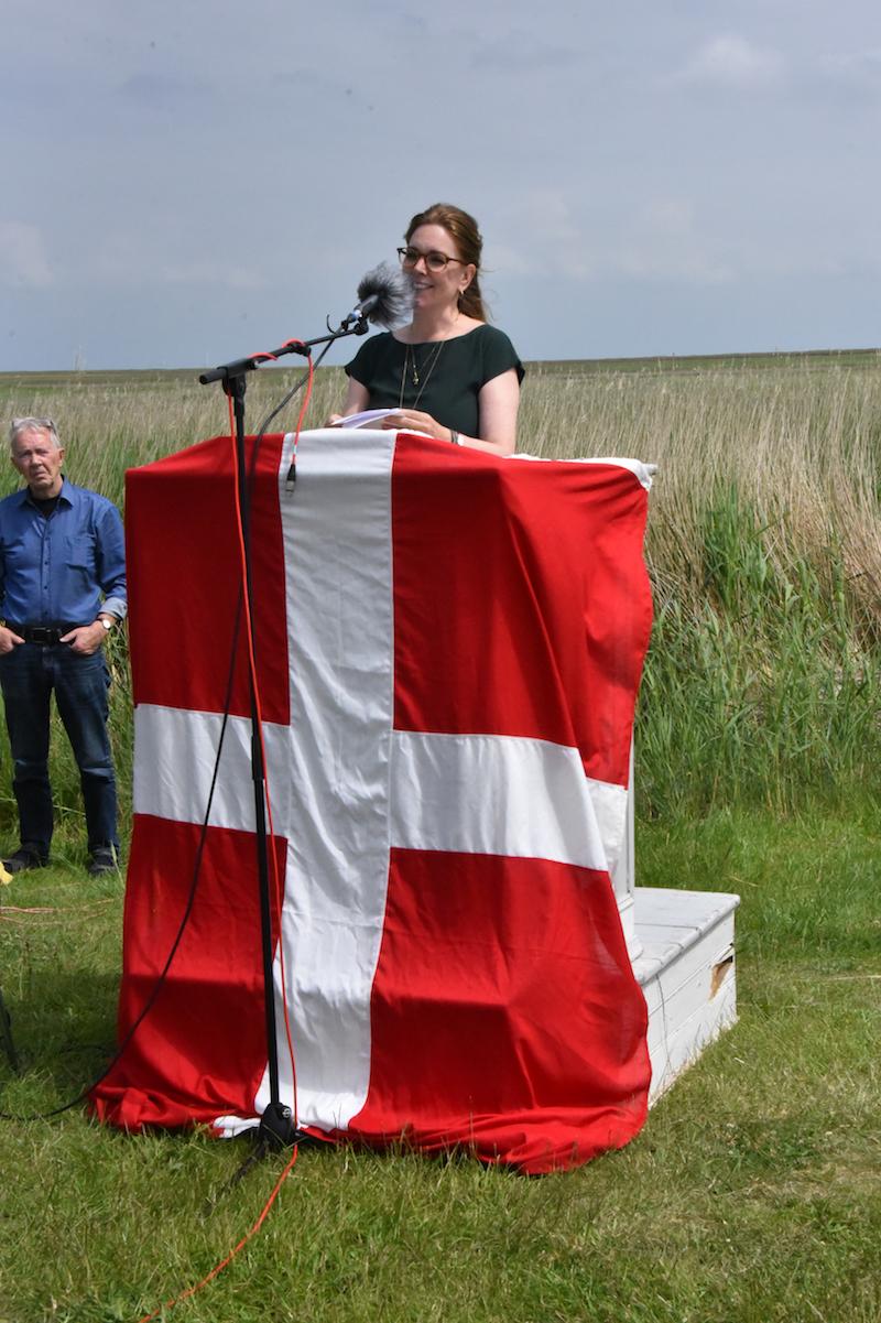 Sofie Valbjørn