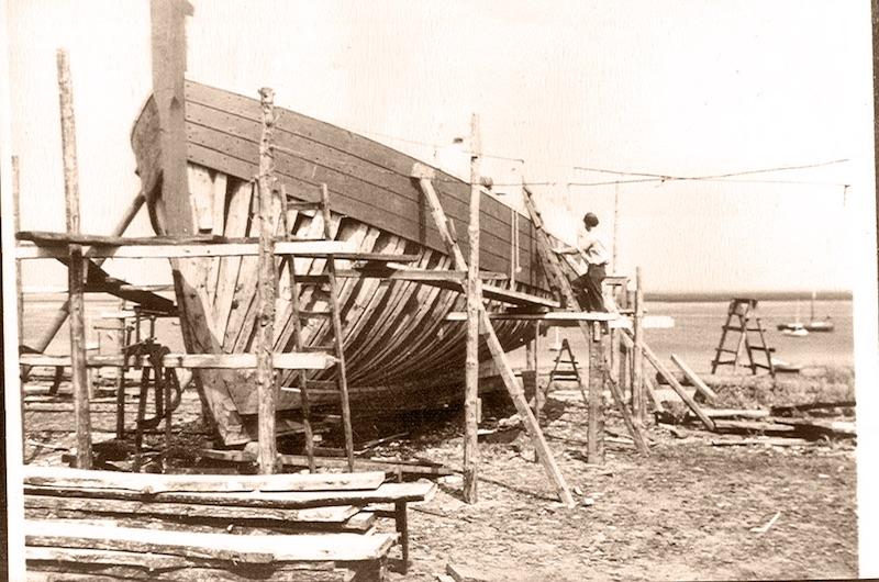 b6151-havnefront-ved-skibsvaerftet-kopi