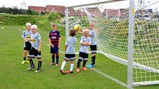 Fodboldskole 2