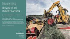 energinet-byggepladsbesoeg-web