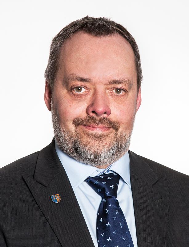 Erik-Nørreby