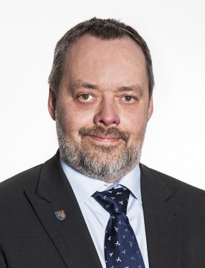 Erik Nørreby