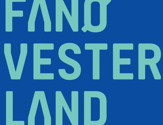 fanoe-vesterland-logo