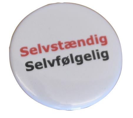 Fanø folkeafstemning badges1 copy