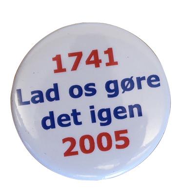 Fanø folkeafstemning badges2