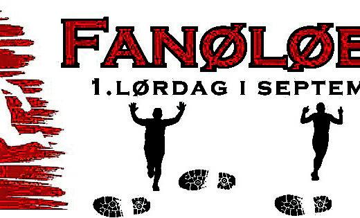 fanoeloeb