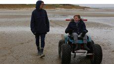 handicap-projekt