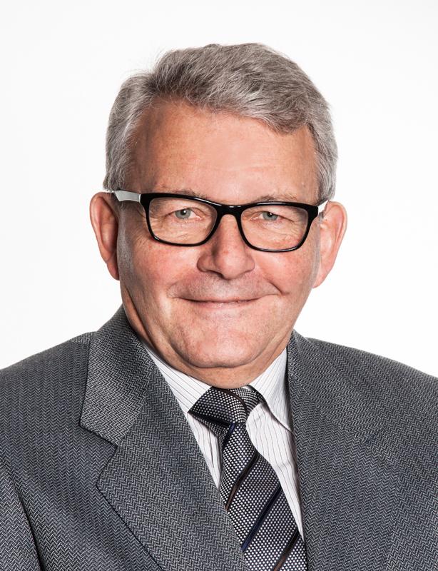 Kjeld-Nielsen
