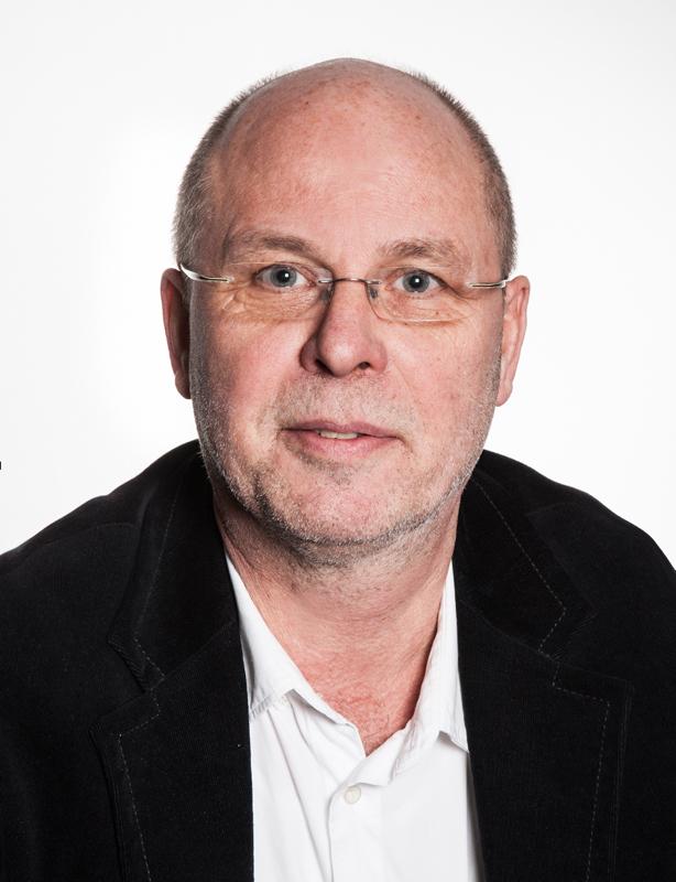 Niels-Heinel