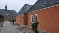 sognehus-og-kirke-1