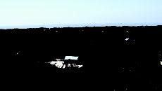 sommerhusomra%cc%8ade-rindby-ii