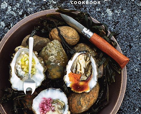 TheOysterKingCookbook_20160912_Cover_ohneISBN.indd